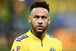 Cầu thủ Brazil quay ngược thái độ với Copa America 2020