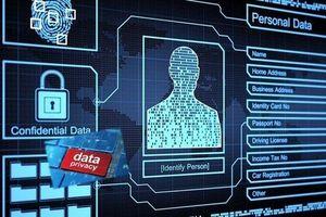 Giải pháp nào xử lý tình trạng mua bán dữ liệu thông tin cá nhân?