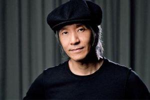 'Vua hài' Châu Tinh Trì bị kiện 131 triệu USD