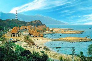 Khánh Hòa xác định lại giá đất của hàng trăm dự án