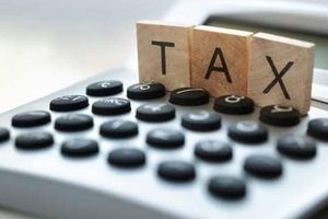 Kinh nghiệm quản lý thuế tiêu thụ đặc biệt của một số nước