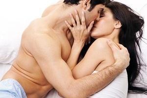 Đau lưng sau khi quan hệ là do đâu?
