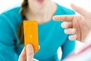 9 phương pháp tránh thai hiệu quả hiện nay