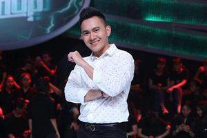 Con trai NS Hoài Linh từng được Trường Giang ưu ái ra mặt khi chơi Nhanh Như Chớp