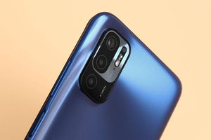 6 smartphone 5G đáng mua tại Việt Nam tầm giá dưới 10 triệu đồng