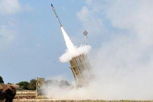 Tại sao các nước đổ xô đi mua vũ khí Israel?