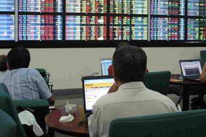 Chứng khoán hôm nay 7/6: Nhóm vốn hóa lớn sẽ tiếp tục dẫn dắt thị trường?