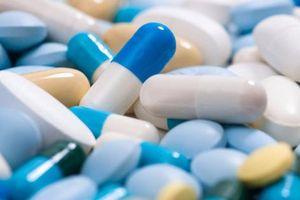 Bộ Y tế phát hiện đầu mối buôn bán thuốc aquadetrim vitamin D3 nghi là giả
