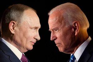Nga nói không 'hề hấn gì' trước 90 lệnh trừng phạt của Mỹ