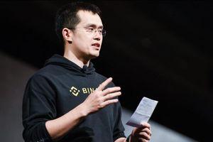 Câu chuyện nhà sáng lập Binance Changpeng Zhao trở thành tỷ phú trong vòng 7 tháng
