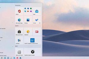 Microsoft bắt đầu tự động cập nhật Windows 10 2004 lên Windows 10 21H1