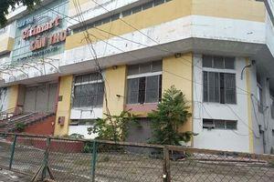 Thất thoát hơn 300 tỷ đồng ở Agribank Cần Thơ: Hoãn xử vì luật sư ở vùng dịch