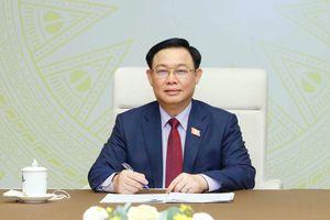 Nga xem xét chuyển giao công nghệ để sản xuất vaccine Sputnik V ở Việt Nam