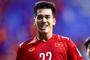 Lý giải chiến thắng 4-0 của tuyển Việt Nam trước Indonesia