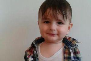 Cậu bé di dân mất tích ở eo biển Manche, thi thể được tìm thấy ở Na Uy