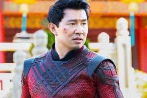 'Ngọa hổ tàng long' truyền cảm hứng cho phim siêu anh hùng Shang-Chi