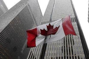 Đáp trả trừng phạt sau 2 tháng, Nga khiến Canada ngỡ ngàng