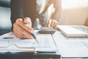 Chính sách bán cổ phần tại đơn vị sự nghiệp công lập chuyển đổi