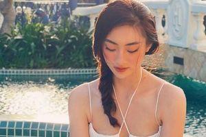 View cận penthouse, netizens chỉ biết thốt: 'Gặp thời đổi thế, Hoa hậu siêu giàu là đây!'