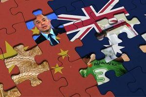 Căng thẳng thương mại Trung Quốc-Australia: Chơi trò đu quay và Bắc Kinh trả phí?