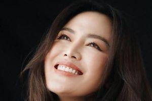 Dấu ấn của hoa hậu Thu Thủy trong phim 'Người khác'