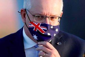 Bị Trung Quốc chèn ép thương mại, Úc kêu gọi cải tổ WTO