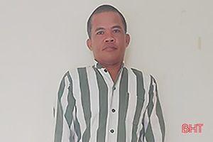 Hà Tĩnh: Nhân viên đại lý gas lừa đảo gần 200 triệu đồng