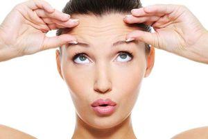 3 loại mỹ phẩm không thể thiếu để ngăn chặn lão hóa da