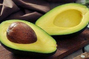 4 thực phẩm giàu chất béo lành mạnh cho cơ thể