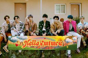 Fan chưa kịp 'hồi máu' sau Hot Sauce, SM đã ấn định ngày NCT Dream comeback