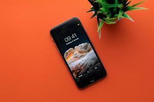 Niềm vui nhân đôi cho người dùng các dòng iPhone cũ