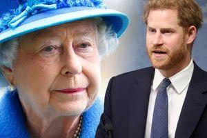 Sau tất cả những lời công kích và thái độ chối bỏ, hoàng gia Anh vẫn sẽ bao dung Harry?