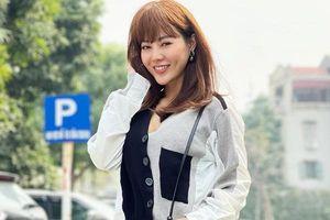 Thanh Hương trả lại tiền của các nhãn hãng quảng cáo: 'Thấy mình phải tôn trọng khán giả'