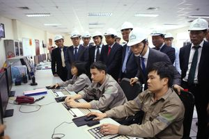 Nền kinh tế thị trường định hướng xã hội chủ nghĩa - mô hình sáng tạo của Việt Nam