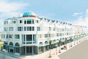 Nam Long chào bán 60 triệu cổ phiếu riêng lẻ, Gelex bất ngờ có tên trong danh sách NĐT dự kiến