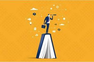 5 yếu tố quan trọng cần chú ý nếu muốn khởi nghiệp thành công