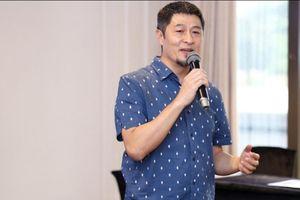 Đạo diễn Charlie Nguyễn nêu sáng kiến tránh đầu tư hơn 20 tỉ đồng nhưng phim không ai xem