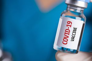 Chưa nhận được đơn hàng nhập khẩu vắc xin Covid-19 từ các địa phương, tập đoàn