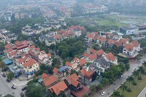 Vì sao Hà Nội ô nhiễm không khí nghiêm trọng giữa mùa mưa?