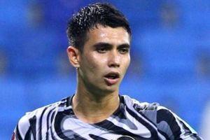 'Đừng giễu cợt tuyển Indonesia'