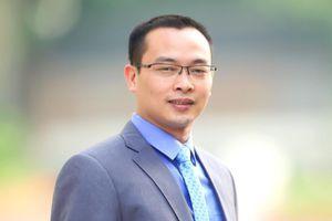 Mekong Capital rót vốn vào hãng lọc nước