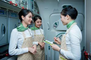 Bamboo Airways lần đầu công bố báo cáo tài chính