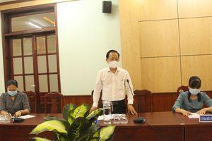 Nhiều địa phương chuẩn bị tổ chức kỳ họp thứ nhất HĐND tỉnh nhiệm kỳ mới