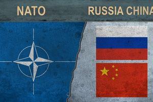 Nga-Trung Quốc 'tăng thân' khiến NATO bất an: Những nguy cơ mới đang trỗi dậy