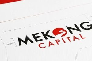 Mekong Capital rót 10 triệu USD vào công ty phân phối điện nước