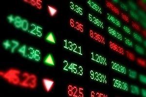 Thị trường chứng khoán hoạt động ra sao?