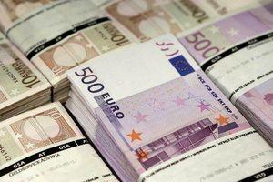 Liên minh châu Âu tập trung ngân sách cho 2 lĩnh vực ưu tiên