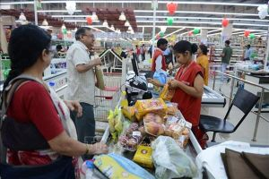 Thị trường ứng dụng cho vay bùng nổ tại Ấn Độ