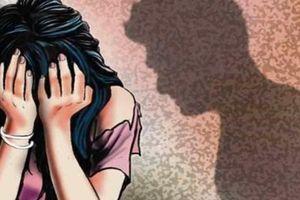 Kỹ sư tấn công tình dục 12 phụ nữ sau làm quen qua trang web môi giới hôn nhân