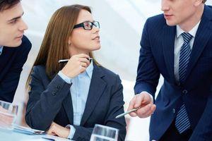 Doanh nghiệp dịch vụ tài chính lớn quan tâm đến nâng cao kỹ năng số cho nhân viên